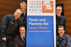 HFP16_Presse1